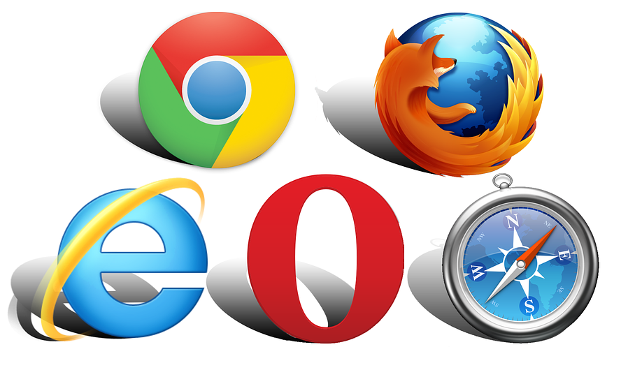 delete unwanted search engine from browser remove malware pc