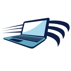 How to eliminate Trojan:VBS/Mutuodo A from Windows System