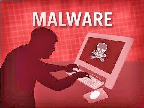 extension adware secure search